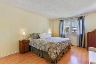 Photo 16: 100 WOODBINE Boulevard SW in Calgary: Woodbine Detached for sale : MLS®# C4264383