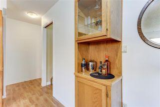 Photo 28: 100 WOODBINE Boulevard SW in Calgary: Woodbine Detached for sale : MLS®# C4264383