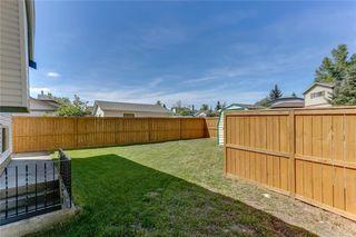 Photo 36: 100 WOODBINE Boulevard SW in Calgary: Woodbine Detached for sale : MLS®# C4264383