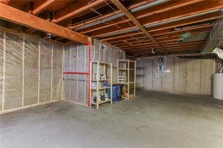 Photo 32: 100 WOODBINE Boulevard SW in Calgary: Woodbine Detached for sale : MLS®# C4264383