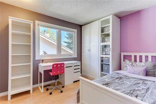 Photo 20: 100 WOODBINE Boulevard SW in Calgary: Woodbine Detached for sale : MLS®# C4264383