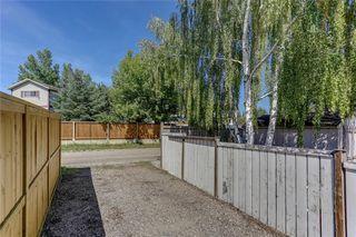Photo 40: 100 WOODBINE Boulevard SW in Calgary: Woodbine Detached for sale : MLS®# C4264383