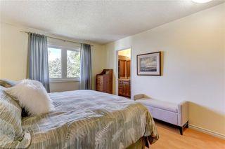 Photo 15: 100 WOODBINE Boulevard SW in Calgary: Woodbine Detached for sale : MLS®# C4264383