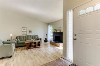 Photo 8: 100 WOODBINE Boulevard SW in Calgary: Woodbine Detached for sale : MLS®# C4264383