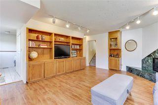Photo 27: 100 WOODBINE Boulevard SW in Calgary: Woodbine Detached for sale : MLS®# C4264383