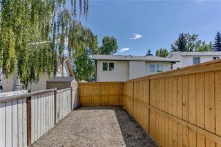 Photo 39: 100 WOODBINE Boulevard SW in Calgary: Woodbine Detached for sale : MLS®# C4264383