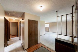 Photo 2: 14512 77 Street in Edmonton: Zone 02 House for sale : MLS®# E4171588