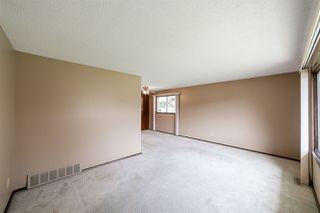 Photo 4: 14512 77 Street in Edmonton: Zone 02 House for sale : MLS®# E4171588