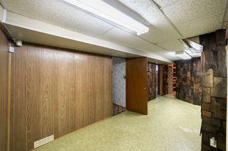 Photo 19: 14512 77 Street in Edmonton: Zone 02 House for sale : MLS®# E4171588