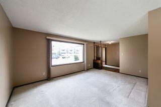 Photo 3: 14512 77 Street in Edmonton: Zone 02 House for sale : MLS®# E4171588