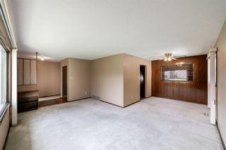 Photo 5: 14512 77 Street in Edmonton: Zone 02 House for sale : MLS®# E4171588