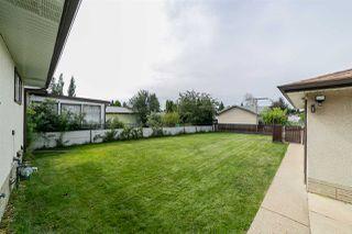 Photo 27: 14512 77 Street in Edmonton: Zone 02 House for sale : MLS®# E4171588