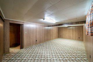 Photo 21: 14512 77 Street in Edmonton: Zone 02 House for sale : MLS®# E4171588