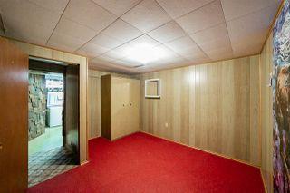 Photo 24: 14512 77 Street in Edmonton: Zone 02 House for sale : MLS®# E4171588