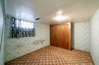 Photo 23: 14512 77 Street in Edmonton: Zone 02 House for sale : MLS®# E4171588