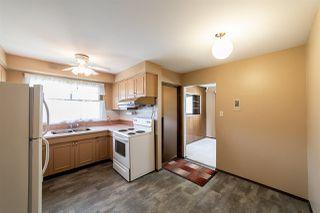 Photo 8: 14512 77 Street in Edmonton: Zone 02 House for sale : MLS®# E4171588