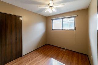Photo 12: 14512 77 Street in Edmonton: Zone 02 House for sale : MLS®# E4171588