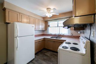 Photo 10: 14512 77 Street in Edmonton: Zone 02 House for sale : MLS®# E4171588