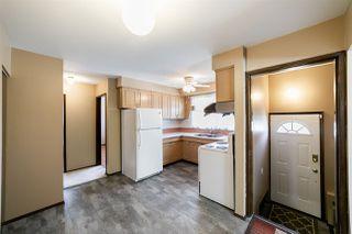Photo 9: 14512 77 Street in Edmonton: Zone 02 House for sale : MLS®# E4171588