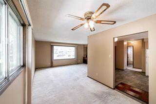 Photo 7: 14512 77 Street in Edmonton: Zone 02 House for sale : MLS®# E4171588