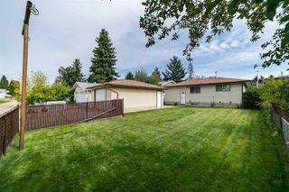Photo 28: 14512 77 Street in Edmonton: Zone 02 House for sale : MLS®# E4171588