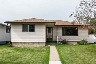 Photo 1: 14512 77 Street in Edmonton: Zone 02 House for sale : MLS®# E4171588