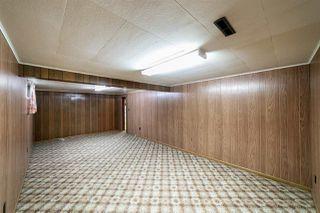 Photo 22: 14512 77 Street in Edmonton: Zone 02 House for sale : MLS®# E4171588