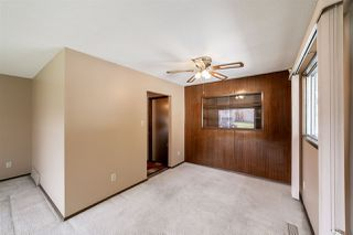 Photo 6: 14512 77 Street in Edmonton: Zone 02 House for sale : MLS®# E4171588