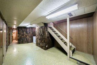 Photo 18: 14512 77 Street in Edmonton: Zone 02 House for sale : MLS®# E4171588