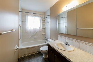Photo 16: 14512 77 Street in Edmonton: Zone 02 House for sale : MLS®# E4171588