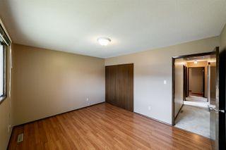 Photo 14: 14512 77 Street in Edmonton: Zone 02 House for sale : MLS®# E4171588