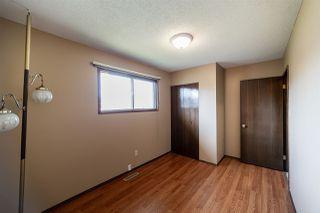 Photo 13: 14512 77 Street in Edmonton: Zone 02 House for sale : MLS®# E4171588