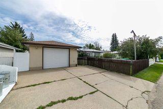 Photo 30: 14512 77 Street in Edmonton: Zone 02 House for sale : MLS®# E4171588