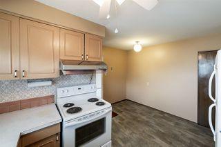 Photo 11: 14512 77 Street in Edmonton: Zone 02 House for sale : MLS®# E4171588