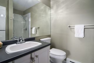 "Photo 13: 306 102 BEGIN Street in Coquitlam: Maillardville Condo for sale in ""CHATEAU D'OR"" : MLS®# R2404074"