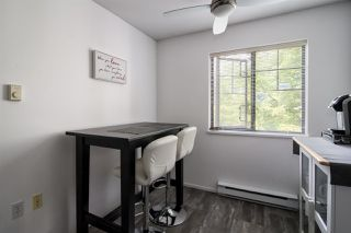 "Photo 4: 306 102 BEGIN Street in Coquitlam: Maillardville Condo for sale in ""CHATEAU D'OR"" : MLS®# R2404074"