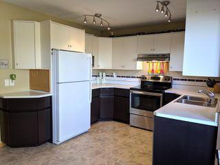 Photo 4: 10636 110 Street: Westlock House for sale : MLS®# E4174058