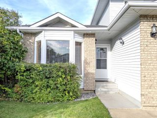 Photo 3: 10636 110 Street: Westlock House for sale : MLS®# E4174058