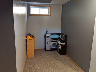 Photo 23: 10636 110 Street: Westlock House for sale : MLS®# E4174058