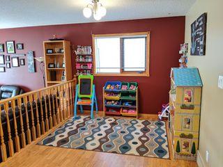 Photo 10: 10636 110 Street: Westlock House for sale : MLS®# E4174058