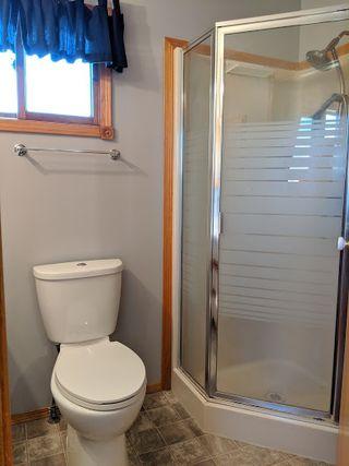 Photo 15: 10636 110 Street: Westlock House for sale : MLS®# E4174058