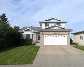 Photo 2: 10636 110 Street: Westlock House for sale : MLS®# E4174058