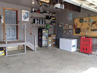 Photo 27: 10636 110 Street: Westlock House for sale : MLS®# E4174058