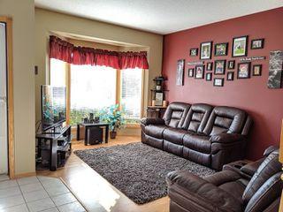Photo 9: 10636 110 Street: Westlock House for sale : MLS®# E4174058
