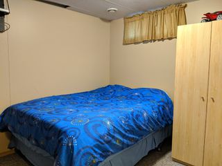 Photo 22: 10636 110 Street: Westlock House for sale : MLS®# E4174058