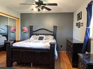 Photo 14: 10636 110 Street: Westlock House for sale : MLS®# E4174058