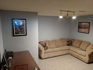 Photo 20: 10636 110 Street: Westlock House for sale : MLS®# E4174058