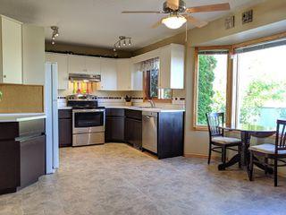 Photo 5: 10636 110 Street: Westlock House for sale : MLS®# E4174058