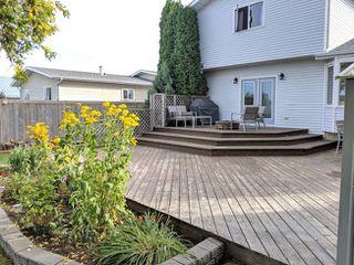 Photo 30: 10636 110 Street: Westlock House for sale : MLS®# E4174058