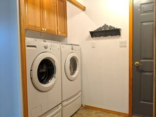 Photo 12: 10636 110 Street: Westlock House for sale : MLS®# E4174058
